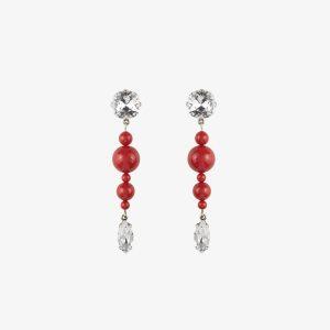 jewels 20175226 copy