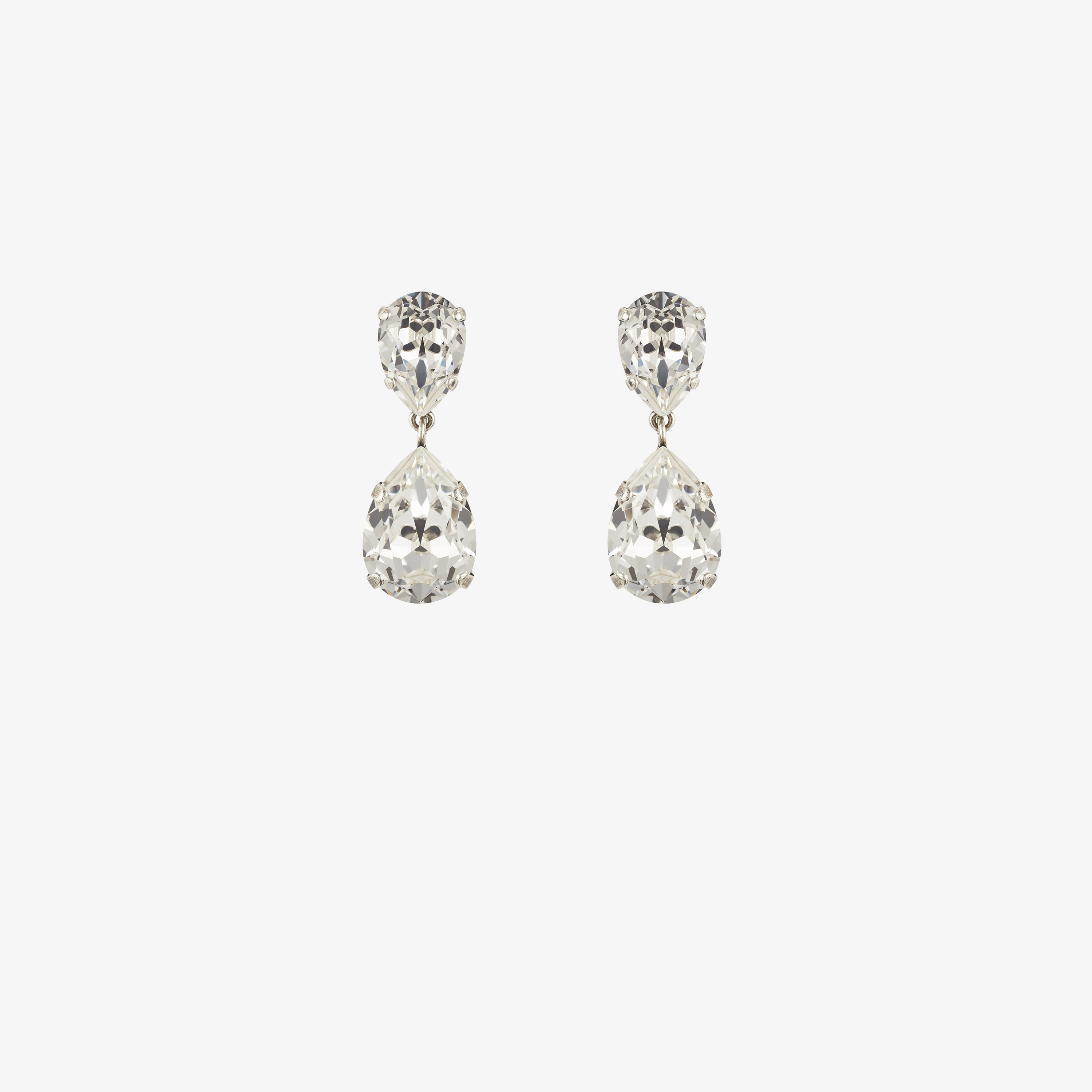 diamond pear jewelers sapphire of spark classic wrong and zayas cant with go earrings shaped format